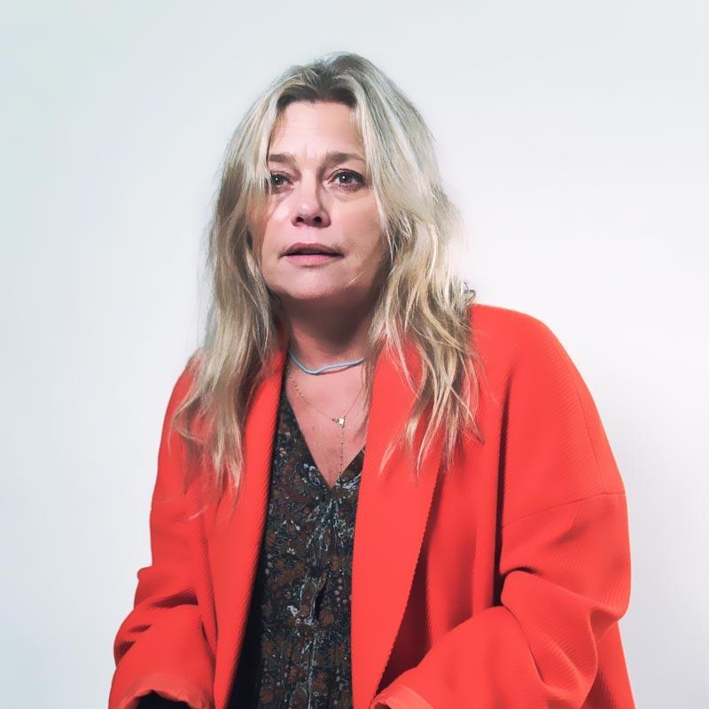 Caterina Ruffoni